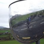 120129-Bradley-Wiggins-at-Ballachdine