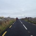 120129-Climbing