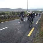 120129-Robbie-at-Ballachdine