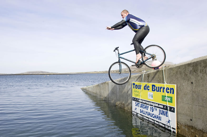 BurrenCycleLaunch1.jpg