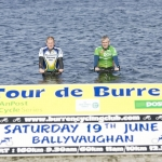 BurrenCycleLaunch2.jpg