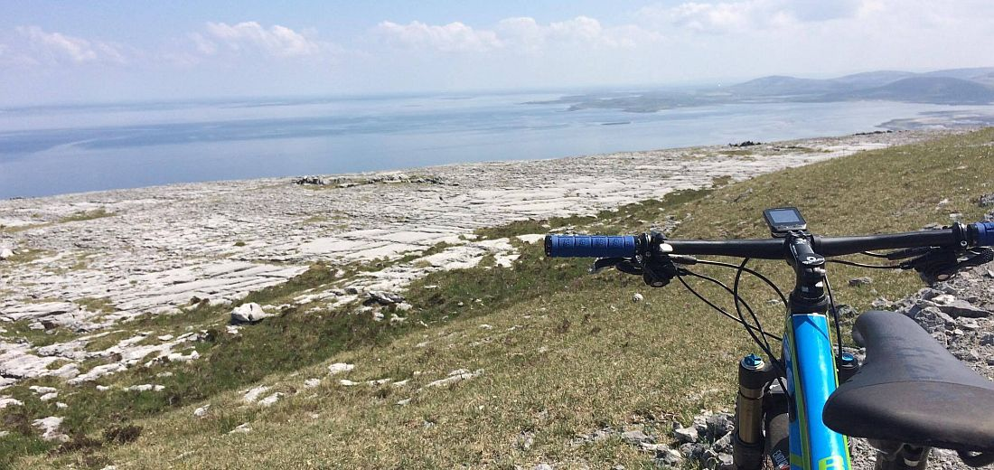 Ultimate-Burren-Challenge-Slider