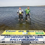 BurrenCycleLaunch14
