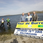 BurrenCycleLaunch16