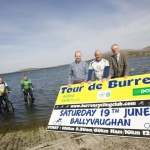 BurrenCycleLaunch18