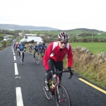 120129-Burren-Chasing