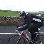 120129-Richard-Casey-at-Ballachdine