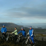 121201-Ballyvaughan-s-over-there