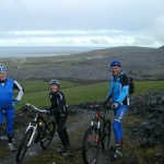 121201-Galway-Bay