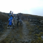 121201-Mountain-bike-walking