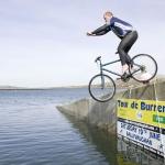 BurrenCycleLaunch1.jpg