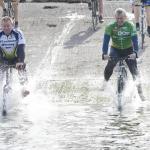 BurrenCycleLaunch5.jpg
